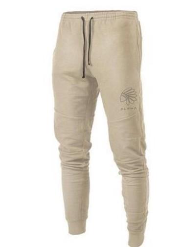 Спортивные штаны. Размер XL. в Бишкек