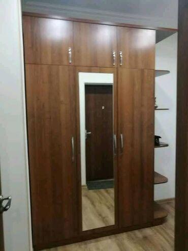 Сдается квартира: 1 комната, 45 кв. м, Корумду