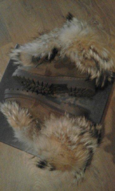 сапоги 28 размер в Кыргызстан: Обувь б/у как новые Натуралка брали в обувайке за 6000. Размер 28