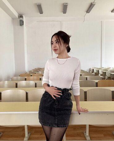 снять девушку в бишкеке in Кыргызстан | СНИМУ КВАРТИРУ: Все желают расслабиться и отдохнуть от своих забот Приходите к нам