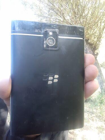 Blackberry - Кыргызстан: BlackberryСатам де алмаштырам Память 32Версия 10.3.3Free fire Pubg