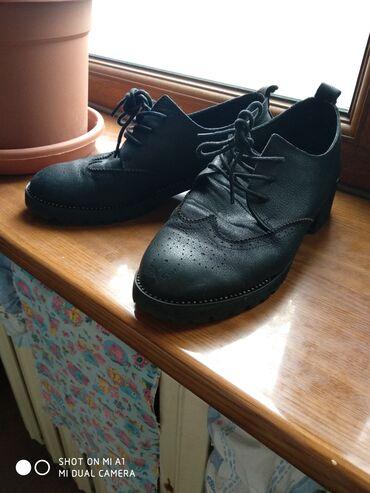 Личные вещи - Тогуз Булак: Обувь на сезоны !!!Размеры и цены разные !!!Качество Турция, Италия