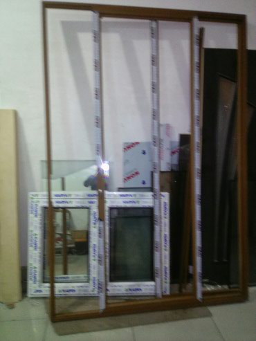 Bakı şəhərində Süyürme şkaflar plastik ve alminum(balkonda yer tutmaz)