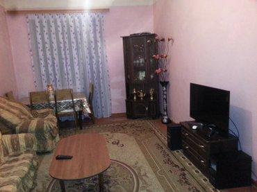 buzovna bina evleri в Азербайджан: Продается квартира: 5 комнат, 140 кв. м