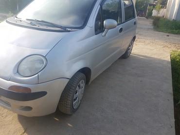 Daewoo Matiz 1998 в Ош