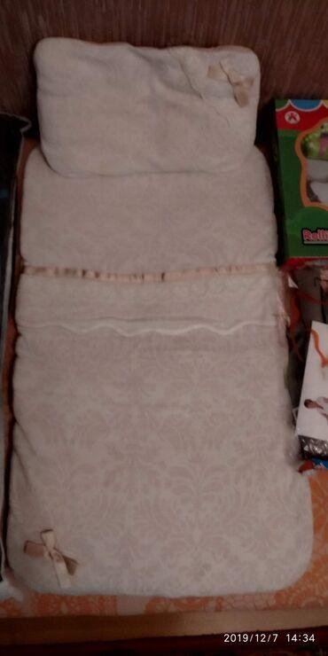 399 elan | UŞAQ DÜNYASI: Разные аксессуары для коляски и детской кроватки. Переносная сумка