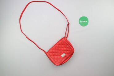 Аксессуары - Киев: Жіноча яскрава сумка-клатч     Висота: 20 см Довжина: 25 см Довжина ре