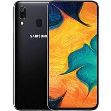 Bakı şəhərində Yeni Samsung