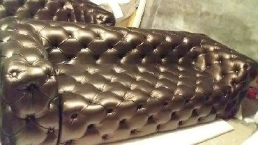 chester sofa - Azərbaycan: El iwimiz chester divanistenilen reng olcu ve turk kataloq
