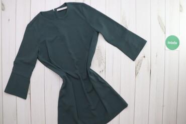 Жіноча сукня бренду Other Stories, р. М    Довжина: 86 см Ширина плече