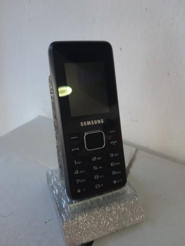 Bakı şəhərində Samsung qeydiyyatdan kecib 2 nomreli fanari kamerasi mp 3 mp4 var
