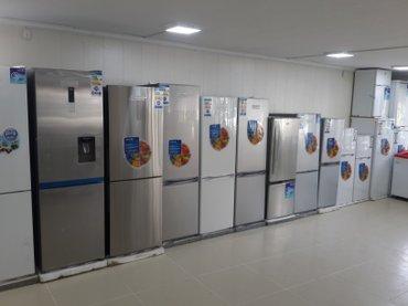 """Холодильники для дома! """"""""фирмы avest"""""""" в Лебединовка"""