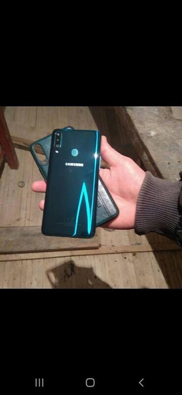 Электроника в Горадиз: 5 ayin telefonudur hec bir problemi yoxdur ciddi sexsler narahat etsin