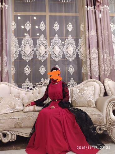 эксклюзивные платье из турции в Кыргызстан: Турция!!!Очень красивое,элегантное,эксклюзивное