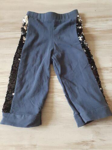 Ostala dečija odeća | Mladenovac: Piši brisi,vel 4
