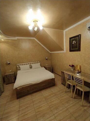 дубликат гос номера бишкек в Кыргызстан: Гостиница | Час, Ночь, День Сутки |Роскошь в гостеприимстве.Наши