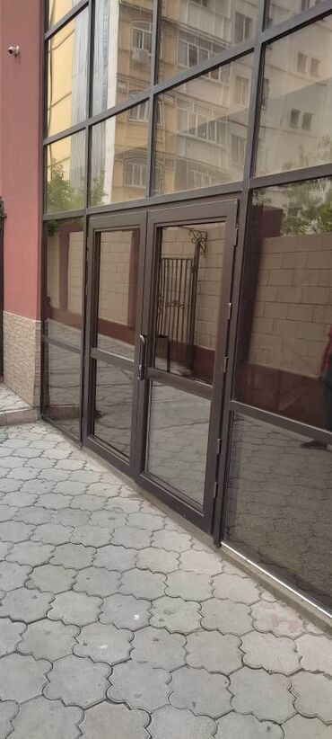 11265 объявлений: Двери   Межкомнатные, Балконные   Пластиковые, Алюминиевые, Металлопластиковые   Установка, Гарантия, Бесплатный выезд