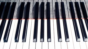 Play station 3 - Ελλαδα: Μαθήματα πιάνο / Piano Lessons Online!I'm a classical pianist, and I'd