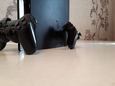 ps3 twisted metal в Кыргызстан: Sony playstation 3 gb.750 11 игры