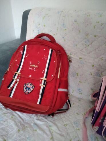 Продаю рюкзак в хорошем состоянии
