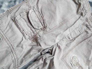Pantalonice za uzrast 24 meseci. Nove ne nosene. - Prokuplje - slika 3