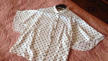 женские вельветовые юбки в Азербайджан: Кофта женская, размер l