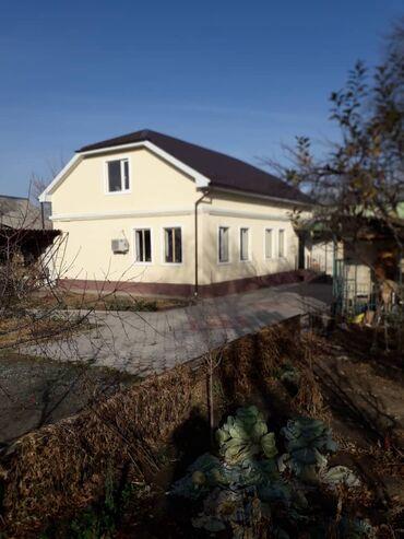 уголок для кухни в Кыргызстан: Продам Дом 150 кв. м, 8 комнат