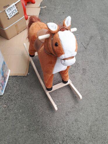 bmw-z4-25i-at - Azərbaycan: Uşağlar ücün yelənən atlar