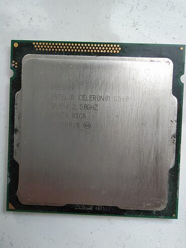 meizu m3s процессор в Кыргызстан: Продаю или обменяю на другие комплектующие для ПК процессор intel