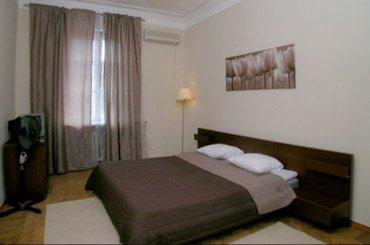 Квартира час, сутки, ночь! квартира в в Бишкек