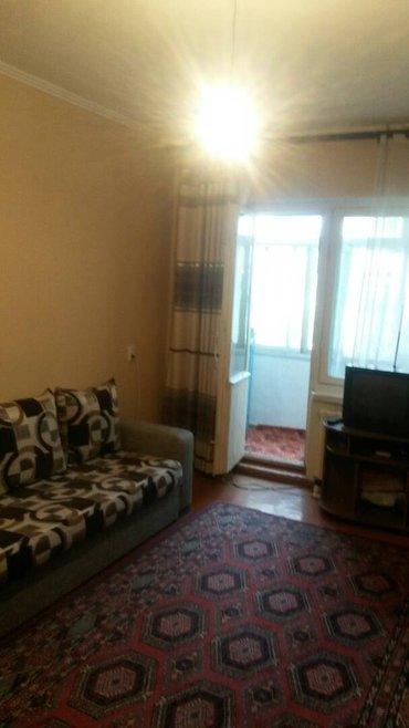 Срочно продается в г.Кант 3-х комнатная квартира 105 сер, по в Кант
