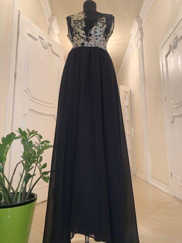 Эксклюзивное Платье на заказ