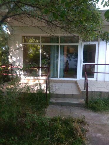 Недвижимость - Корумду: 110 кв. м, Действующий