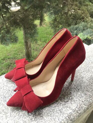 Preslatke cipele broj 37, nove, dužina gazista 24 cm
