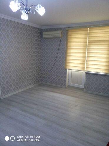 2 х спальную кровать в Азербайджан: Продается квартира: 2 комнаты, 40 кв. м