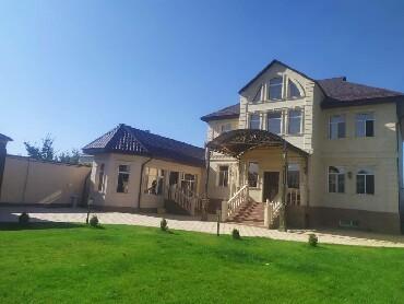 Продам Дома от собственника: 510 кв. м, 6 комнат