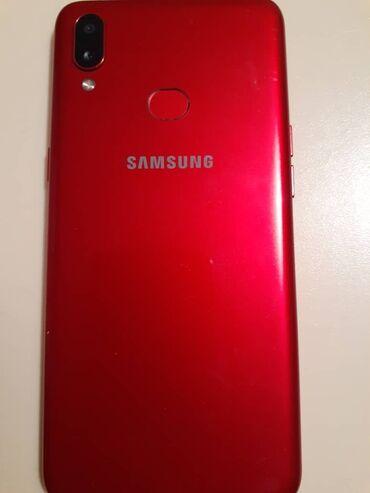 Samsung galaxy star - Кыргызстан: Samsung Galaxy A10s