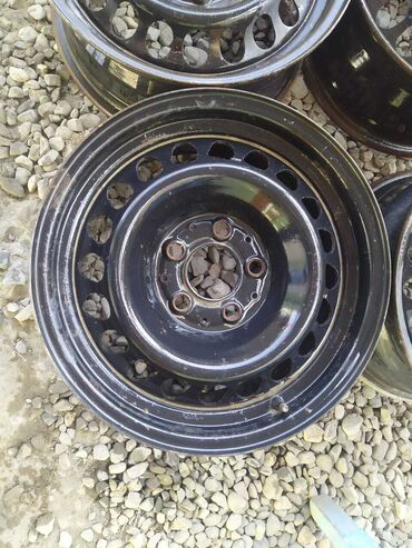 sador диски в Азербайджан: Mercedes 15lik diskileri