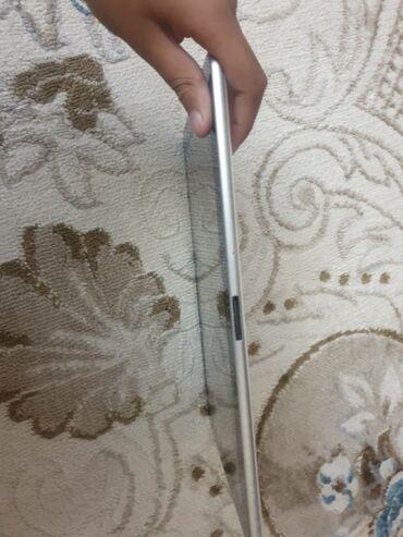 Samsung galaxy s8 edge купить - Кыргызстан: Планшет самсунг продаю! Дешево Зарядки нету но работает 5/10