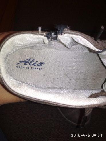 Обувь в Бишкек