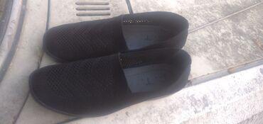 zakrytye tufli в Кыргызстан: Продается женские туфли 40-размер