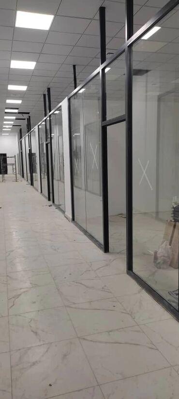 изготовление баннеров бишкек in Кыргызстан | РАЗМЕЩЕНИЕ РЕКЛАМЫ: Окна, Витражи, Перегородки | Изготовление, Обслуживание, Регулировка | Больше 6 лет опыта