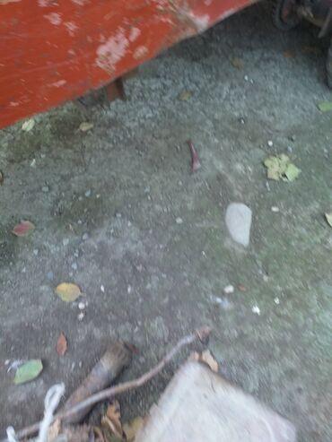 Kənd təsərrüfatı maşınları - Ağcabədi: Kənd təsərrüfatı maşınları