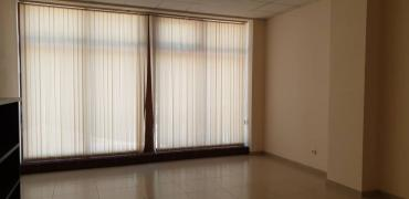Продается коммерческая недвижимость – нежилое помещение площадью 820 м