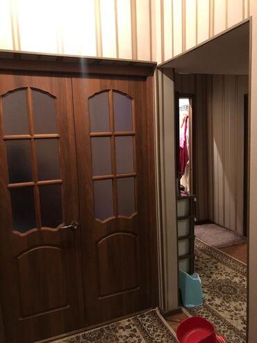 Шифер 6 волновой цена - Кыргызстан: Продается квартира: 3 комнаты, 64 кв. м