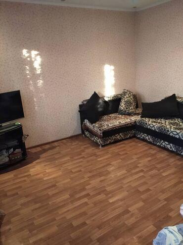 продам европоддоны в Кыргызстан: Продам Дом 90 кв. м, 5 комнат