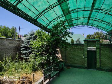 vindous 7 в Кыргызстан: Продам Дом 301 кв. м, 7 комнат
