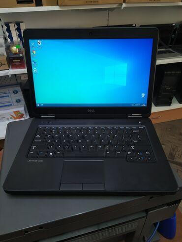 ремонт весов электронных в Кыргызстан: Продаю отличный ноутбук Для бизнесаLatitude E5440отDELL– это