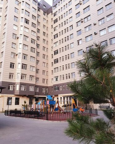 Продается квартира: Элитка, 3 комнаты, 101 кв. м