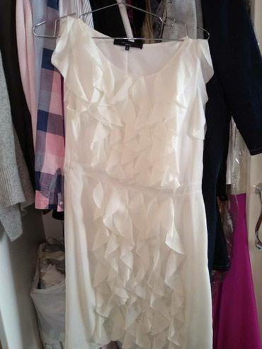 Коктельное платье. отличного качества в Бишкек